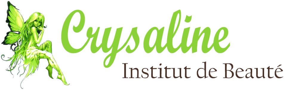 Institut de beauté Crysaline